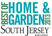 best of home and garden