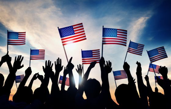 10 Important Facts That Every American Should Know About Our Flag