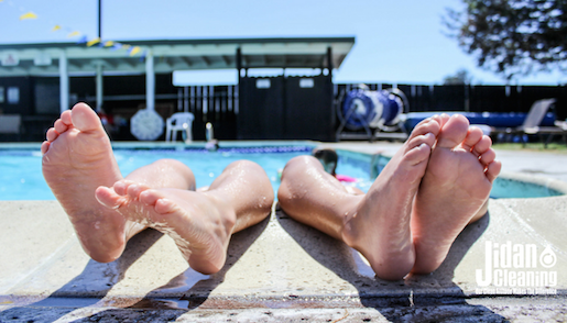 5 Great Apps to Help You Plan Your Summer Vacation