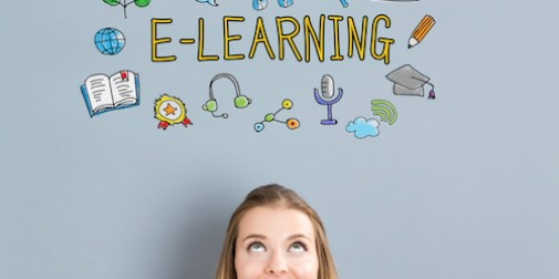 These 5 eLearning Websites Will Make You Smarter